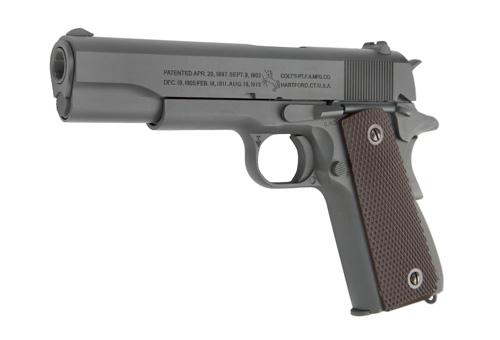 colt-m1911a1
