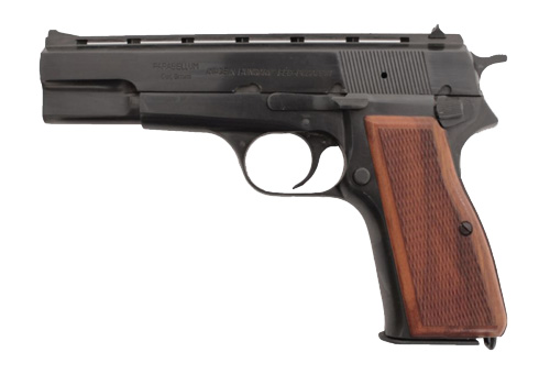 feg_pistolet