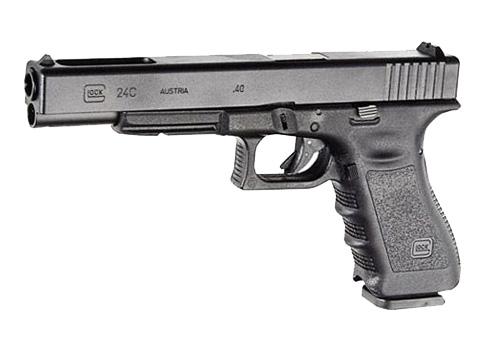 glock24