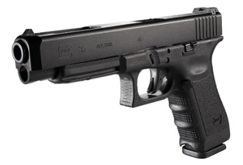 glock35