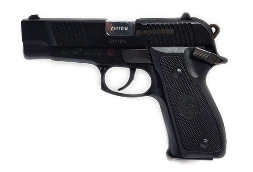 mag95