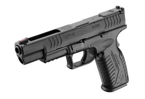 pistolet_xdm