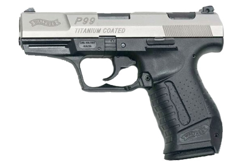 walther99